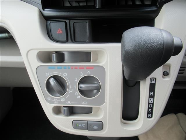 「ダイハツ」「ムーヴ」「コンパクトカー」「京都府」の中古車8