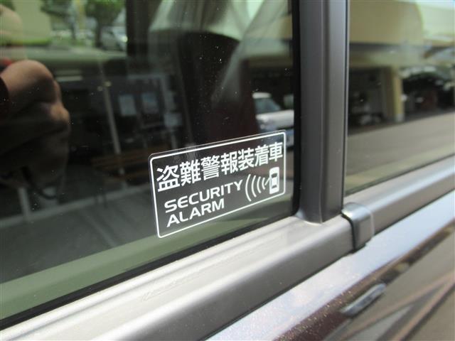 「スズキ」「アルトラパン」「軽自動車」「京都府」の中古車10