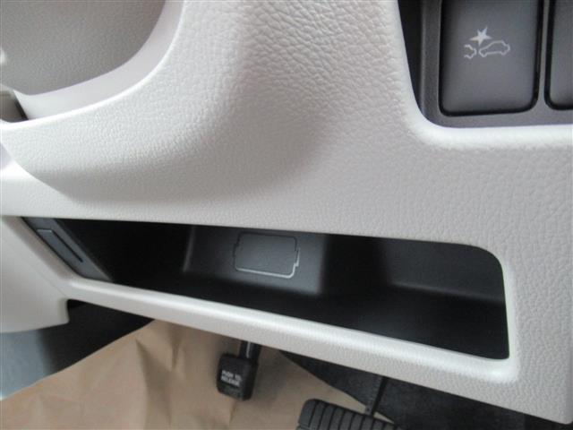 「三菱」「eKスペース」「コンパクトカー」「京都府」の中古車12