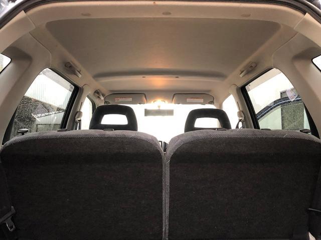「スズキ」「Kei」「コンパクトカー」「京都府」の中古車14