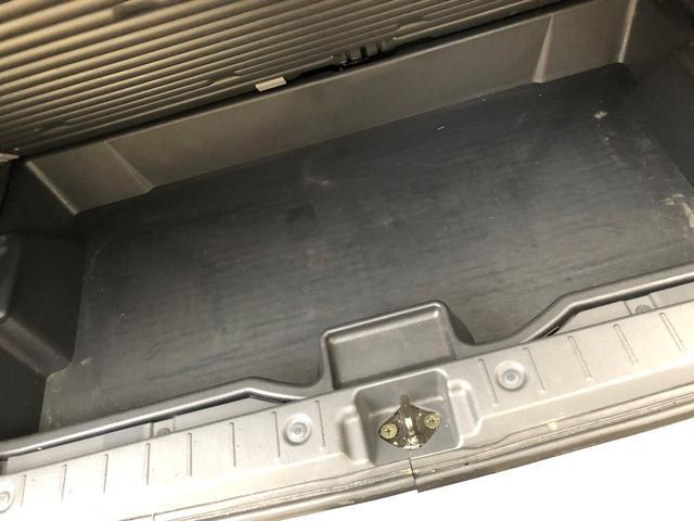 「スズキ」「Kei」「コンパクトカー」「京都府」の中古車15