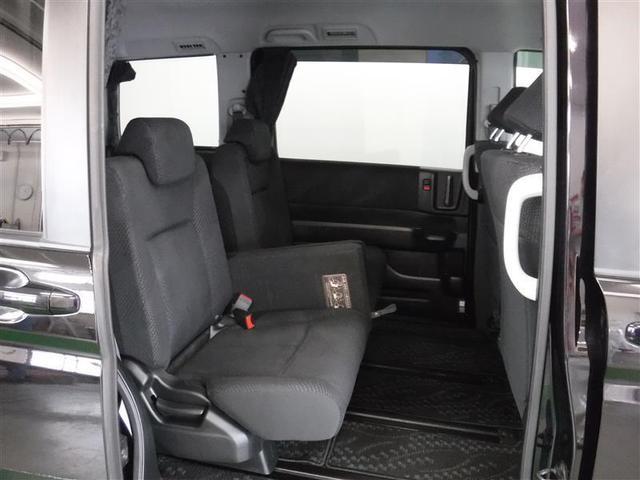 ホンダ ステップワゴンスパーダ Z 後席モニター 両側電動スライドドア ETC ワンオーナー