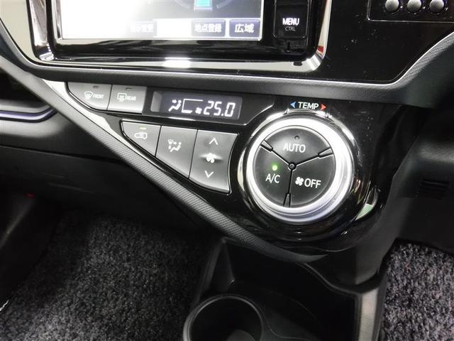 「トヨタ」「アクア」「コンパクトカー」「滋賀県」の中古車9