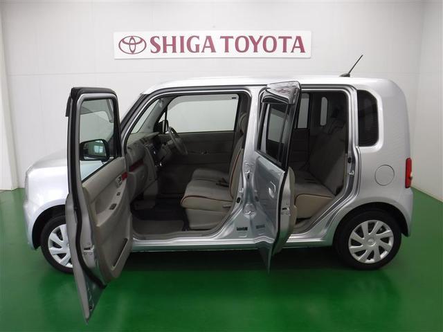 「トヨタ」「ピクシススペース」「コンパクトカー」「滋賀県」の中古車14