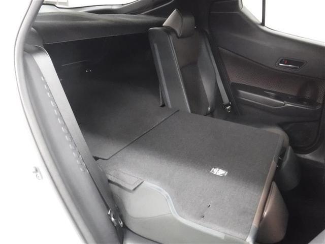 「トヨタ」「C-HR」「SUV・クロカン」「滋賀県」の中古車18