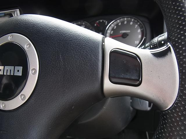 カスタム RS ターボ タイミングチェーン(9枚目)