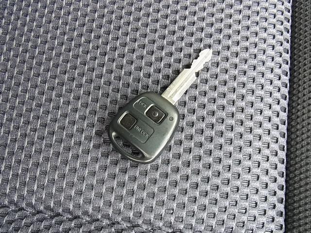 カスタム RS ターボ タイミングチェーン(16枚目)