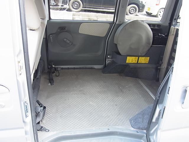 「三菱」「タウンボックス」「コンパクトカー」「京都府」の中古車12