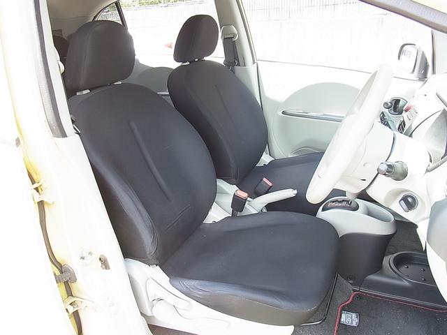 「三菱」「アイ」「コンパクトカー」「京都府」の中古車8