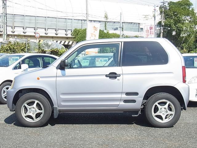 「ホンダ」「Z」「コンパクトカー」「京都府」の中古車2