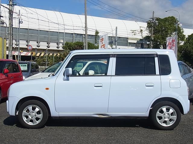「マツダ」「スピアーノ」「軽自動車」「京都府」の中古車2