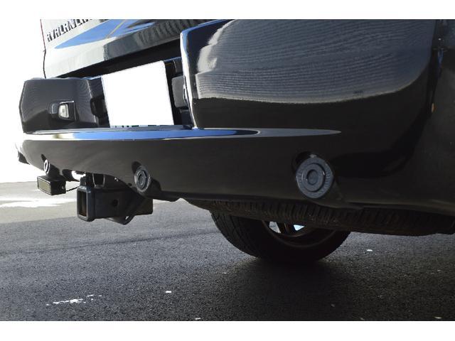 シボレー シボレー アバランチ Z71 24AW 楽ナビ ETC SR ギブソンマフラー