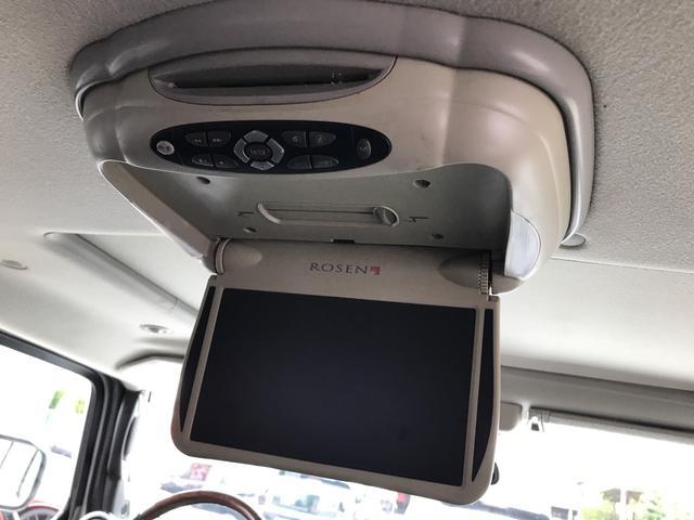 「ハマー」「ハマーH2」「SUV・クロカン」「滋賀県」の中古車10