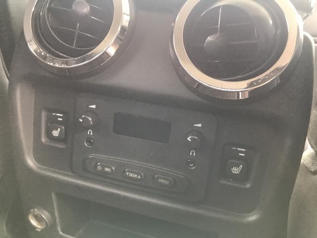 「ハマー」「ハマーH2」「SUV・クロカン」「滋賀県」の中古車26
