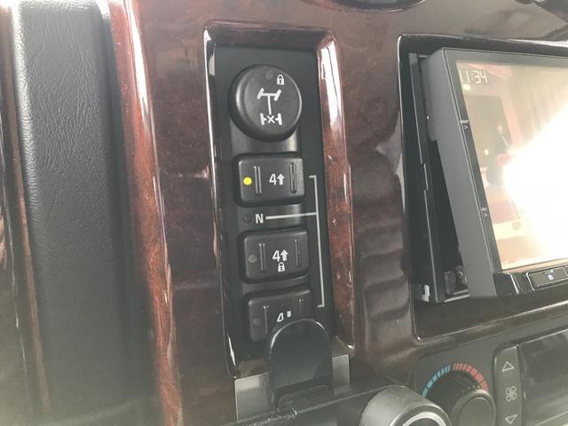 「ハマー」「ハマーH2」「SUV・クロカン」「滋賀県」の中古車32