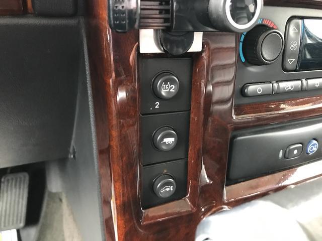 「ハマー」「ハマーH2」「SUV・クロカン」「滋賀県」の中古車33