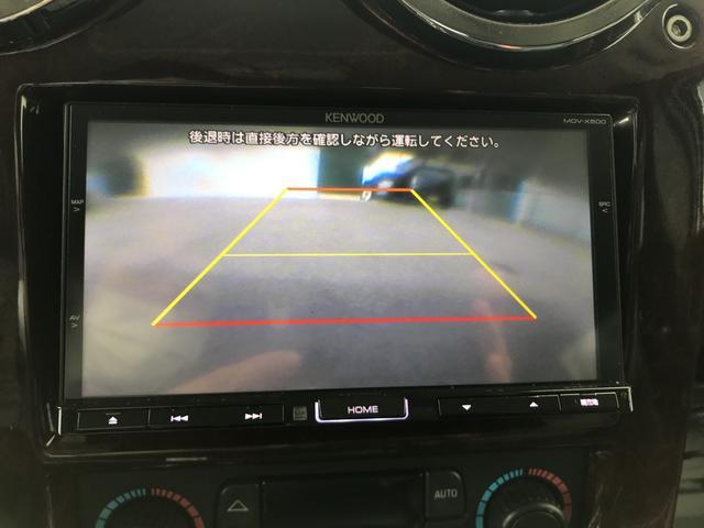 「ハマー」「ハマーH2」「SUV・クロカン」「滋賀県」の中古車37