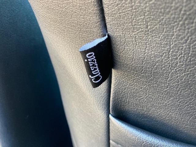 クルーマックス TRDロックウォーリアPKG 新車並行 CARFAX&オートチェック リフトアップ KMCアルミ マッドタイヤ Smittybiltフロント・リアバンパー・サイドステップ ブッシュワーカー オバフェン(22枚目)