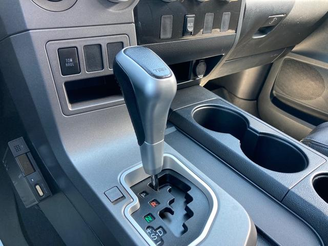 クルーマックス TRDロックウォーリアPKG 新車並行 CARFAX&オートチェック リフトアップ KMCアルミ マッドタイヤ Smittybiltフロント・リアバンパー・サイドステップ ブッシュワーカー オバフェン(34枚目)