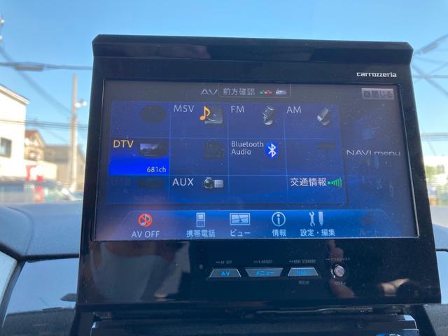 クルーマックス TRDロックウォーリアPKG 新車並行 CARFAX&オートチェック リフトアップ KMCアルミ マッドタイヤ Smittybiltフロント・リアバンパー・サイドステップ ブッシュワーカー オバフェン(41枚目)