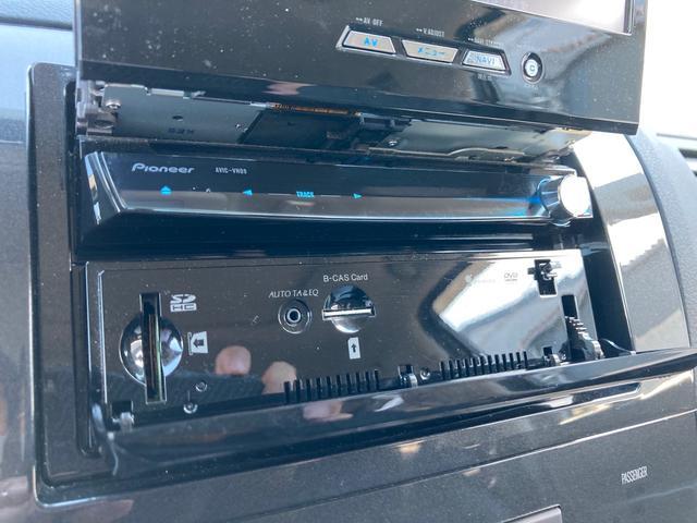 クルーマックス TRDロックウォーリアPKG 新車並行 CARFAX&オートチェック リフトアップ KMCアルミ マッドタイヤ Smittybiltフロント・リアバンパー・サイドステップ ブッシュワーカー オバフェン(42枚目)