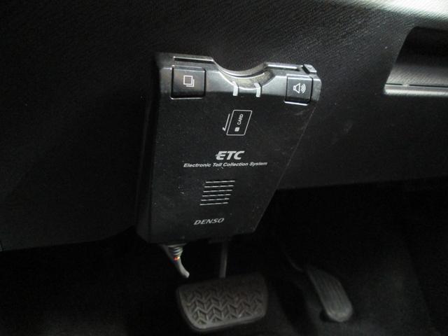 S ETC ドラレコ バックカメラ(17枚目)