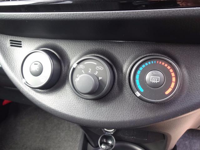 トヨタ ヴィッツ F キーレスエントリー プライバシーガラス 電格ミラー
