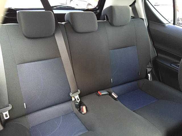 トヨタ アクア S トヨタセーフティS スマートエントリーP ナビレディP