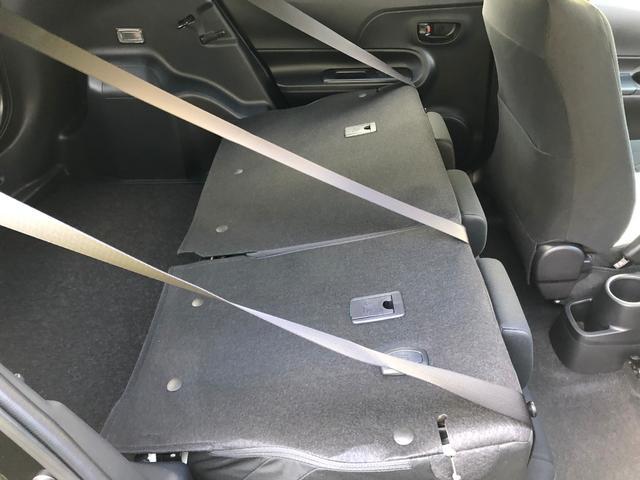 Sスタイルブラック 登録済未使用車 衝突軽減ブレーキ(18枚目)