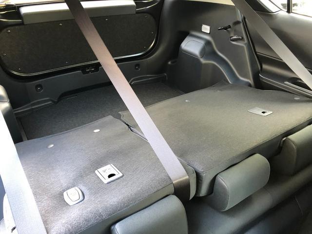 Sスタイルブラック 登録済未使用車 衝突軽減ブレーキ(19枚目)