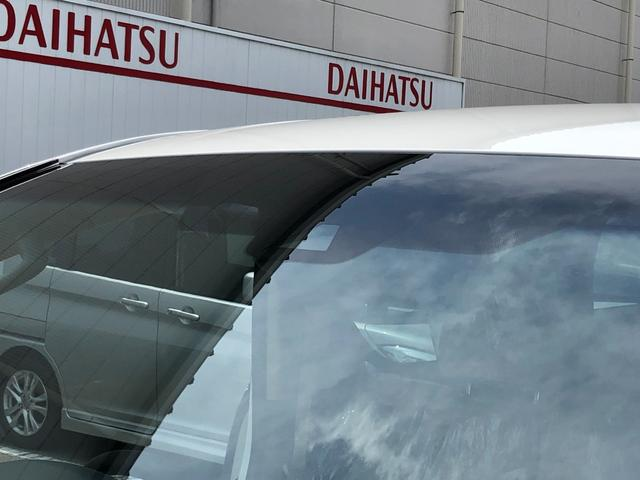 「トヨタ」「ヴェルファイア」「ミニバン・ワンボックス」「京都府」の中古車53