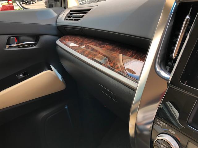 「トヨタ」「ヴェルファイア」「ミニバン・ワンボックス」「京都府」の中古車66