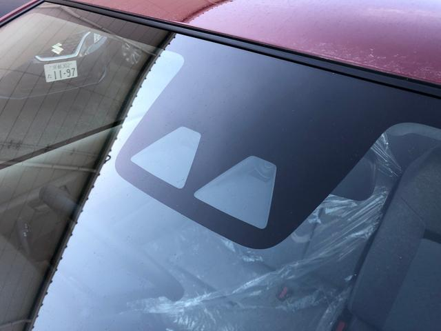 X SAIII 登録済未使用車 衝突軽減ブレーキ 禁煙車(17枚目)