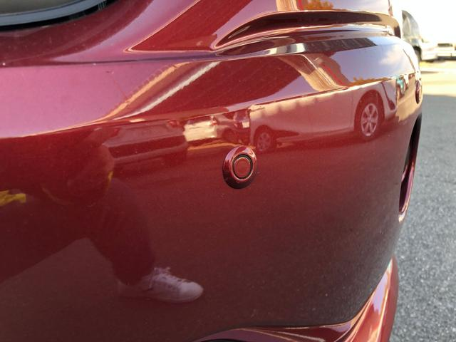 X SAIII 登録済未使用車 衝突軽減ブレーキ 禁煙車(18枚目)