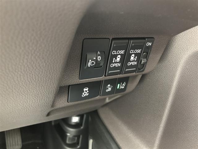 「ホンダ」「フリード」「ミニバン・ワンボックス」「京都府」の中古車10