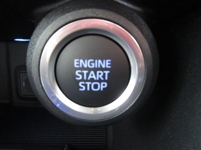 S 登録済未使用車 禁煙車 衝突軽減ブレーキ(9枚目)