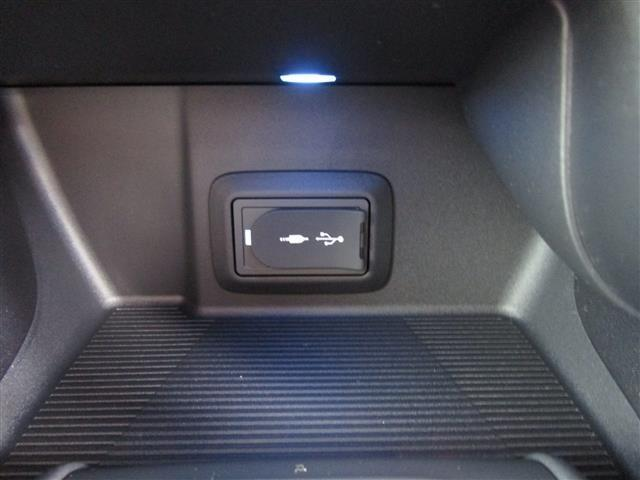 S 登録済未使用車 禁煙車 衝突軽減ブレーキ(11枚目)