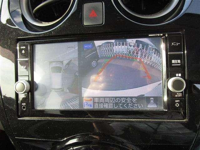 e-パワー X 衝突軽減ブレーキ 純正エアロ 純正ナビ(24枚目)