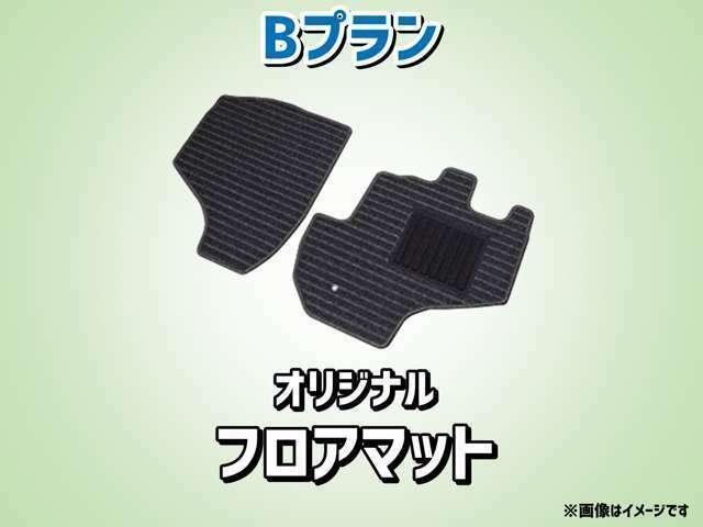 e-パワー X 衝突軽減ブレーキ 純正エアロ 純正ナビ(34枚目)