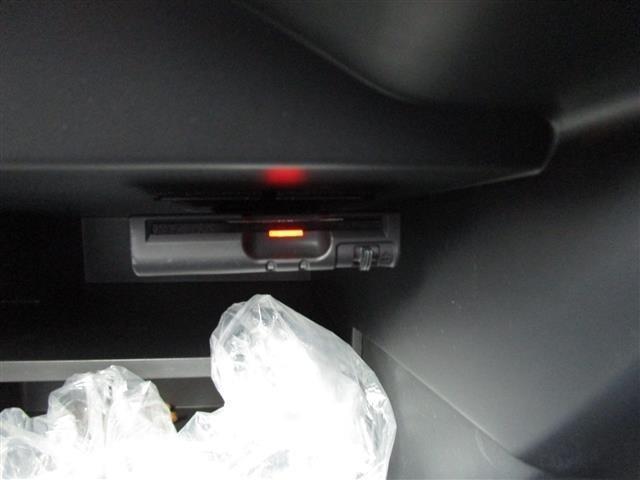 X 衝突軽減ブレーキ LEDライト キーフリー(24枚目)