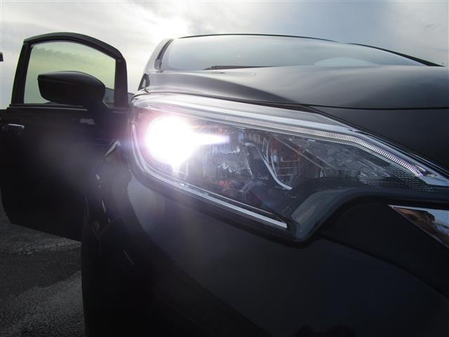 X 衝突軽減ブレーキ LEDライト キーフリー(25枚目)