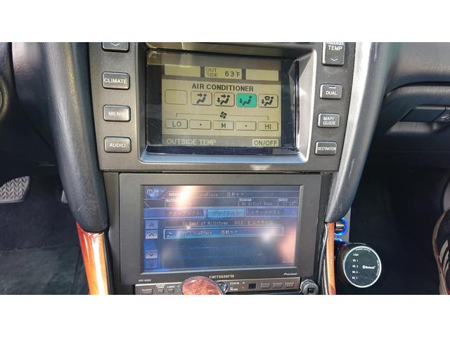 「レクサス」「GS」「セダン」「滋賀県」の中古車15