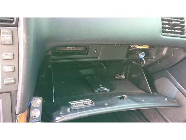 「レクサス」「GS」「セダン」「滋賀県」の中古車17