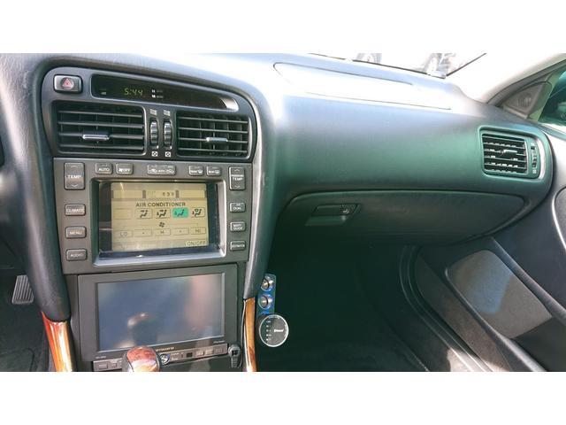 「レクサス」「GS」「セダン」「滋賀県」の中古車18