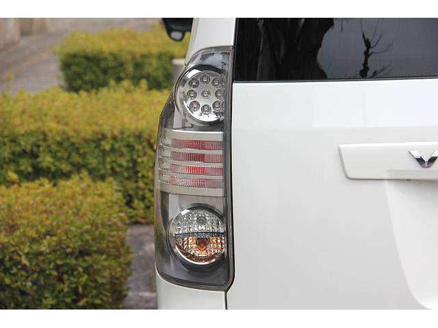 トヨタ ヴォクシー ZS 両側電動スライドドア 純正ナビTV HID