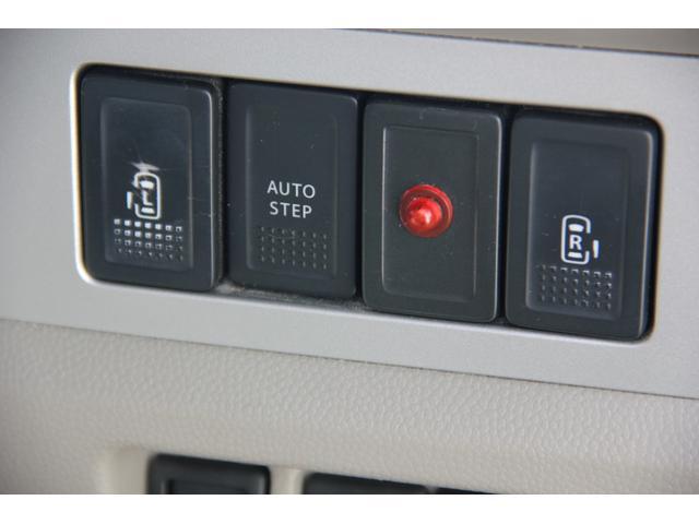「スズキ」「エブリイワゴン」「コンパクトカー」「京都府」の中古車15