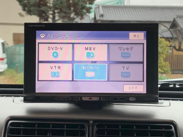 「その他」「クライスラージープ ラングラー」「SUV・クロカン」「京都府」の中古車10