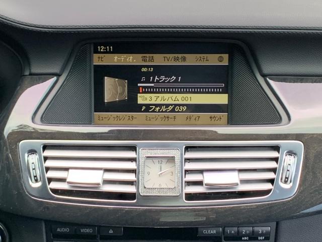 「メルセデスベンツ」「Mクラス」「セダン」「京都府」の中古車11