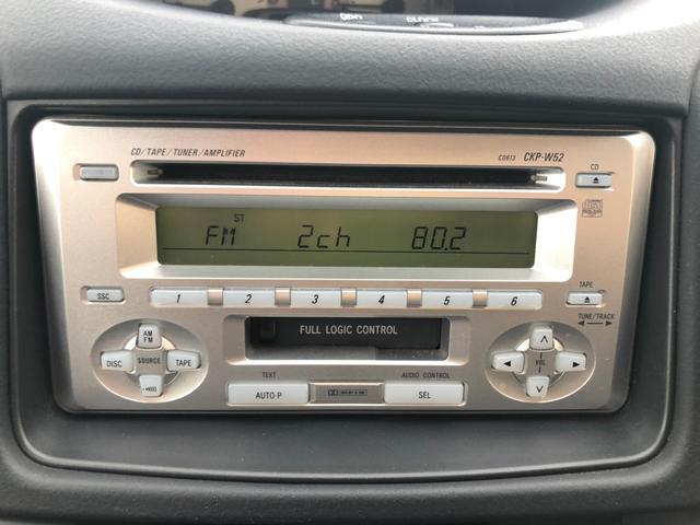 「トヨタ」「ファンカーゴ」「ミニバン・ワンボックス」「京都府」の中古車25