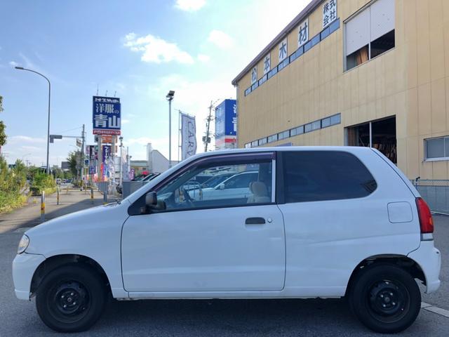 Vs タイミングチェーン 商用車(10枚目)